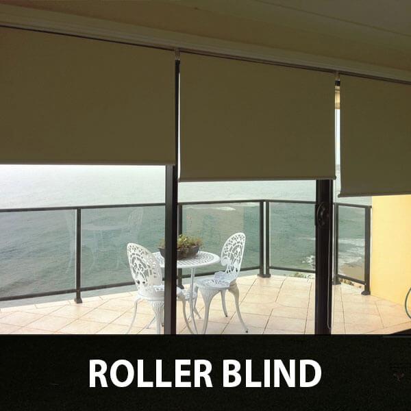 Roller Blinds Central Coast Vertical Blinds Central Coast