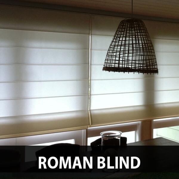 roman-blind