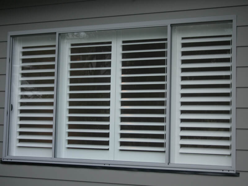 shutters-10