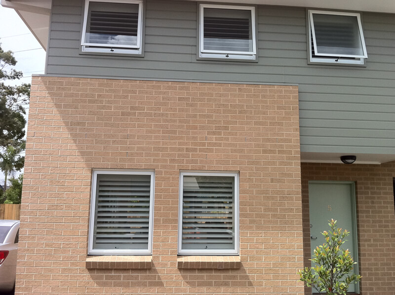 Awning Amp Blinds In Central Coast Amp Sydney Outdoor Blinds