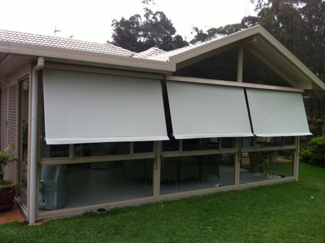 Automatic Awning Central Coast Amp Sydney