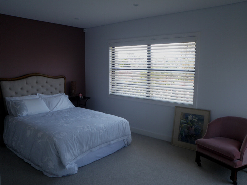 Venetian Blinds In Central Coast Venetian Blinds In Sydney