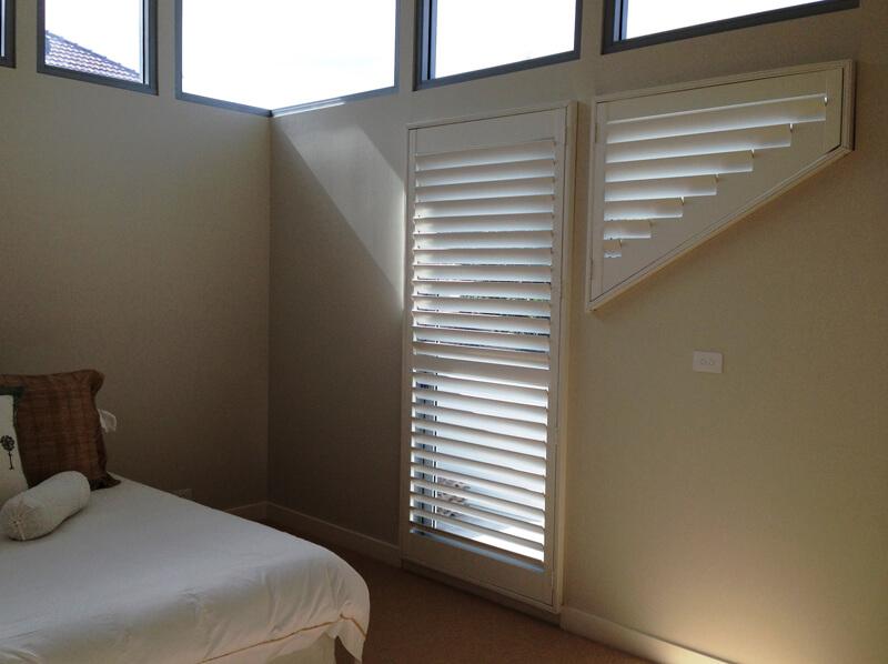 shutters-6