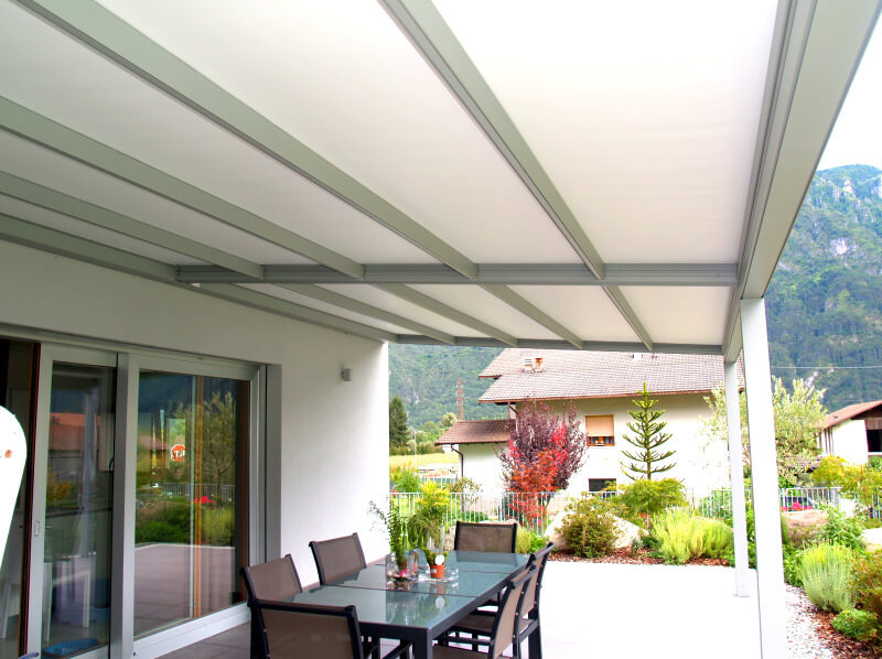 Retractable Roof In Central Coast Amp Sydney Call Us 0420