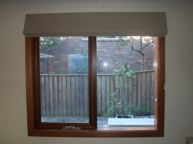 Roman Blinds In Central Coast Roman Blinds In Sydney
